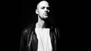 Adam Beyer im Hive